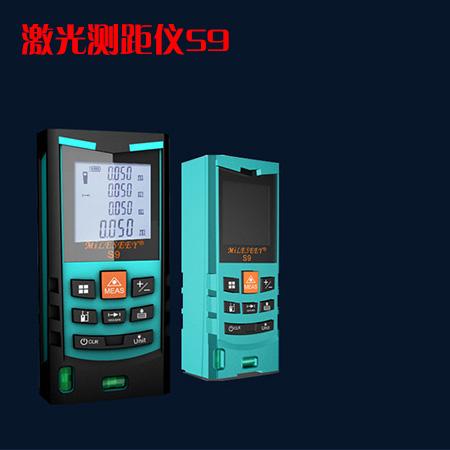 贵阳激光测距仪