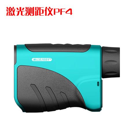 贵州激光测距仪厂家