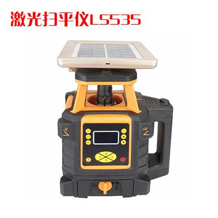 贵州激光扫平仪销售