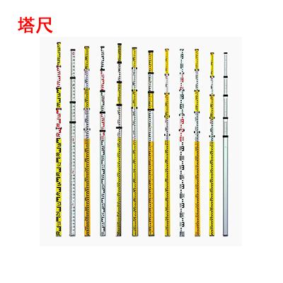 贵州测绘塔尺