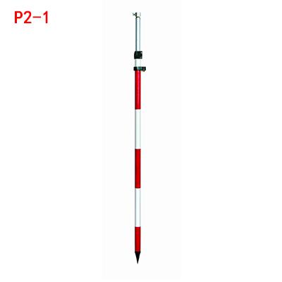 P2-1单杆
