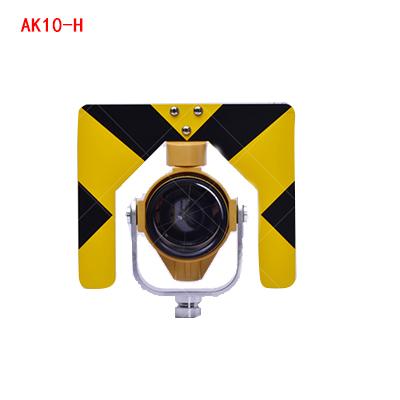 黔东南AK10-H
