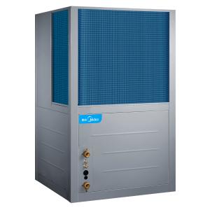 美的空气能热水器【10匹】循环式KFXRS-38Ⅱ