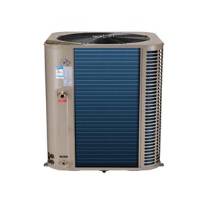 美的【5匹】循环式空气能热水器RSJ-200/MS-540V1