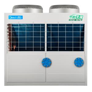 美的空气能热水器【20匹】钛管恒温式LRSJ-900/SY-820