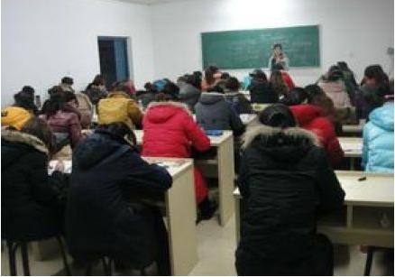 襄阳会计培训班分析审计中关联审查的三个环节