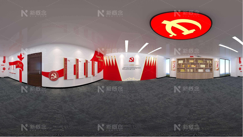 郑州中建第七工程局交通建筑
