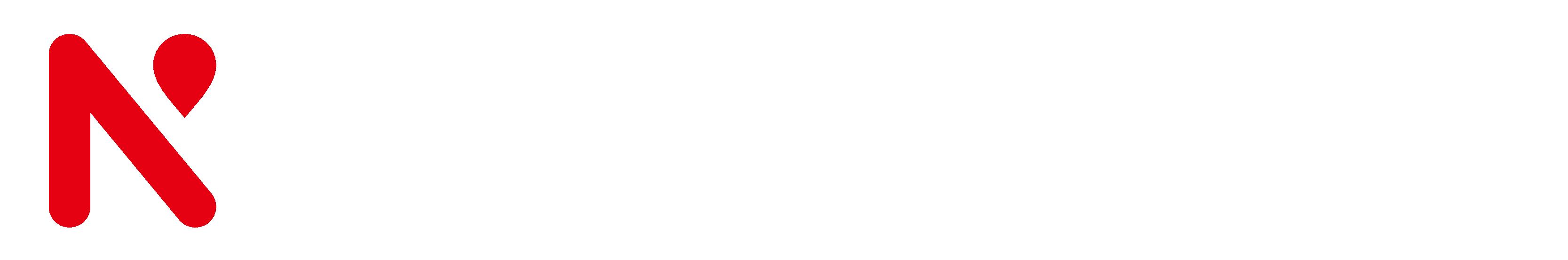 西安新概念品牌设计有限公司