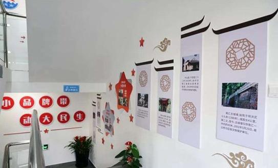西安校园文化建设是学校管理的重要工作