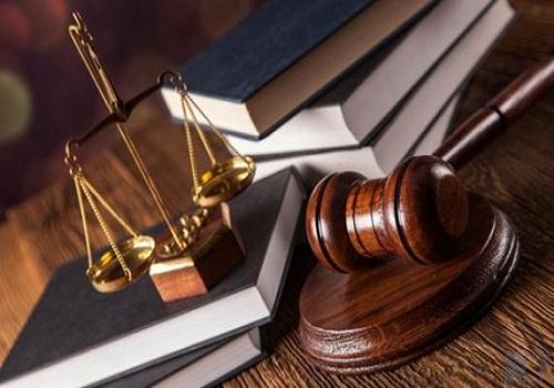北京刑事辩护律师费用