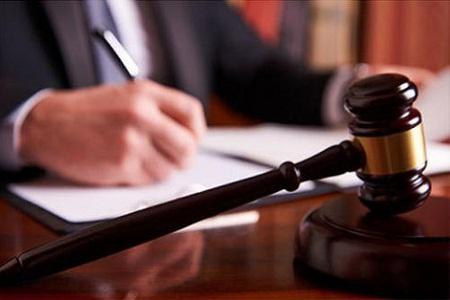 北京刑事辩护律师网