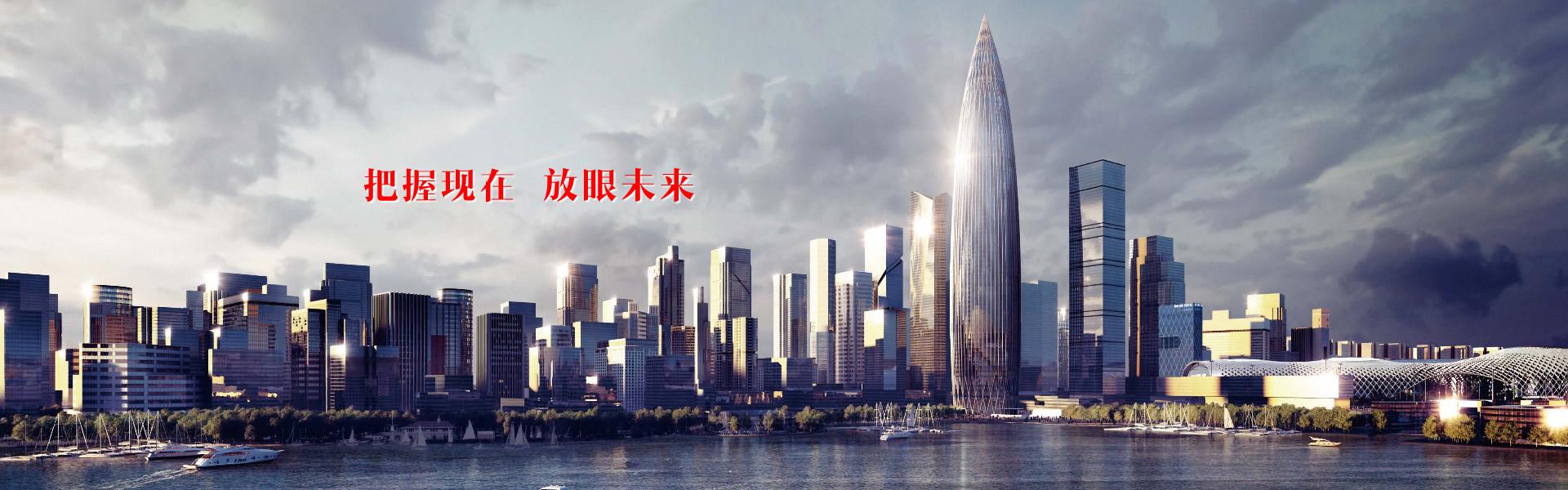 咸阳广告牌制作