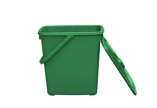 咸阳分类垃圾桶广告制作