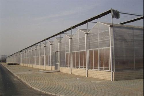 鄭州/南陽講解一下蔬菜大棚使用時間較長以后應該如何維護