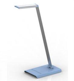 LED不銹鋼燈具