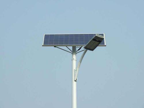 昆明太阳能路灯批发
