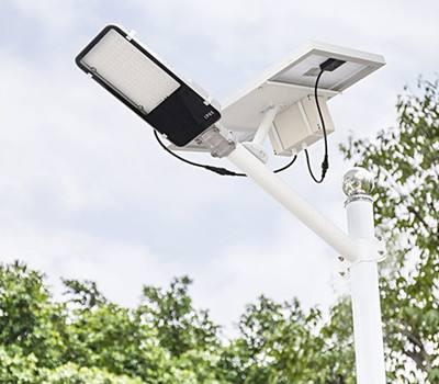 昆明太陽能批發