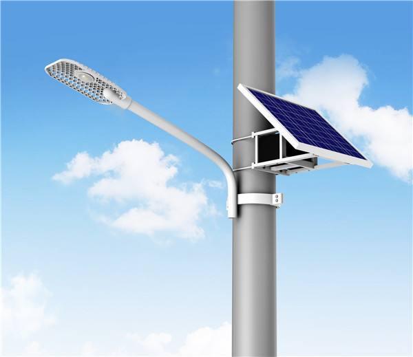 昆明太陽能路燈批發