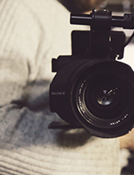 6步助你写好企业宣传片拍摄方案