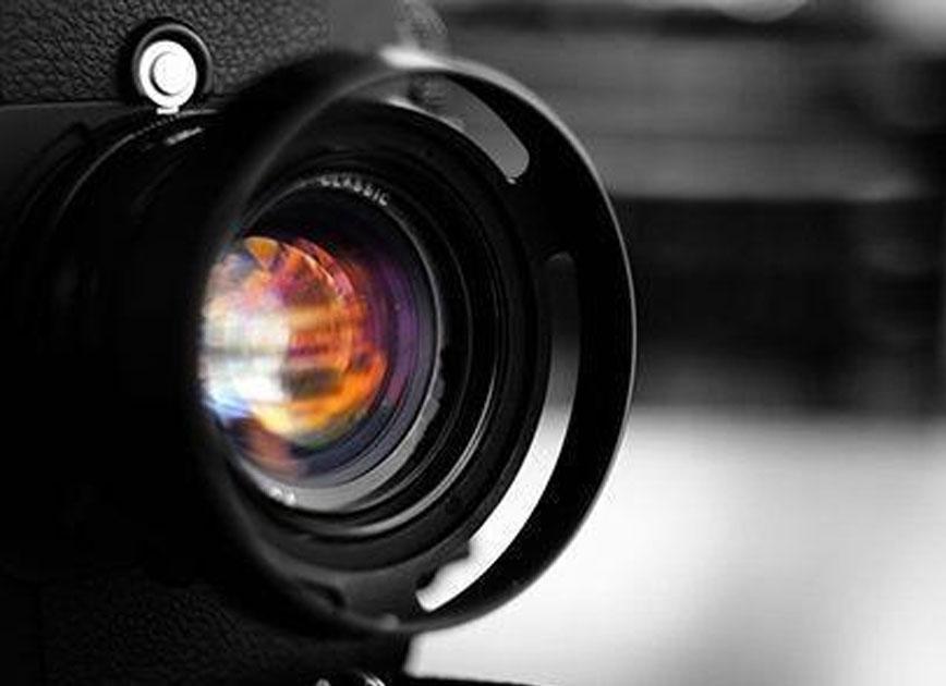 五个企业广告宣传片拍摄技巧