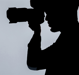 如何做好企业宣传拍摄企业宣传片?