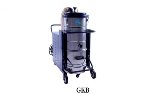 GKB工业吸尘器