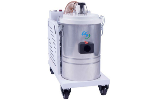 GSB简约型工业吸尘器