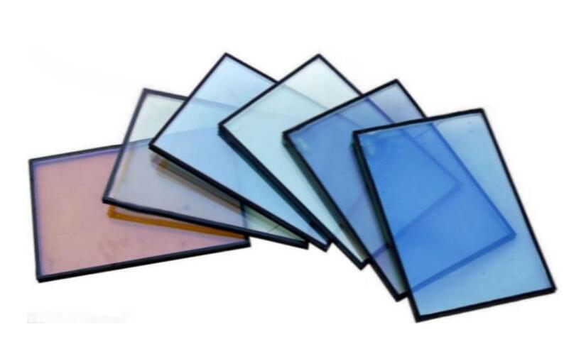 陕西LOW-E玻璃生产厂家