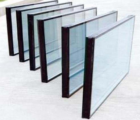 西安中空玻璃厂家销售