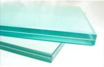 西安夹胶玻璃厂家销售