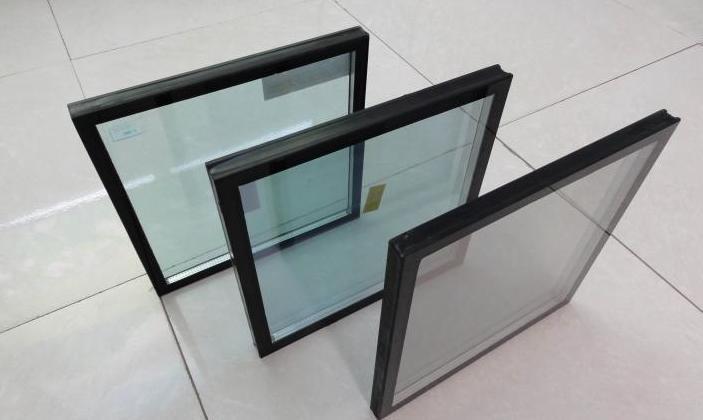 西安中空玻璃厂家直销