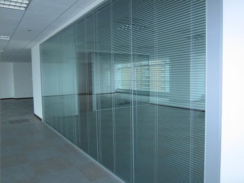 中空百叶玻璃供应厂