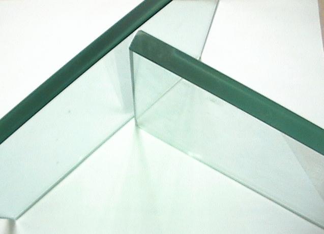 西安鋼化玻璃銷售價格