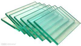 西安钢化玻璃厂家直销价格