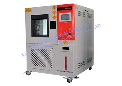YS751T-80/800/1000恒温恒湿试验箱