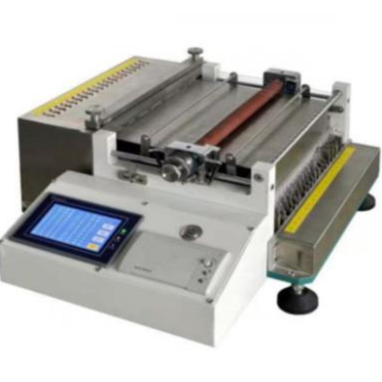 YS109型纱线耐磨性能试验仪