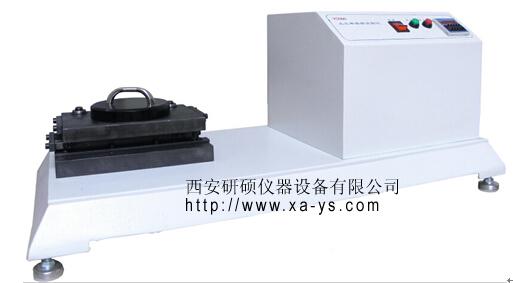 YS050型土工布磨损试验仪