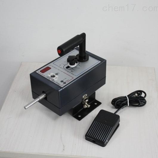 YS371锐利边缘测试仪