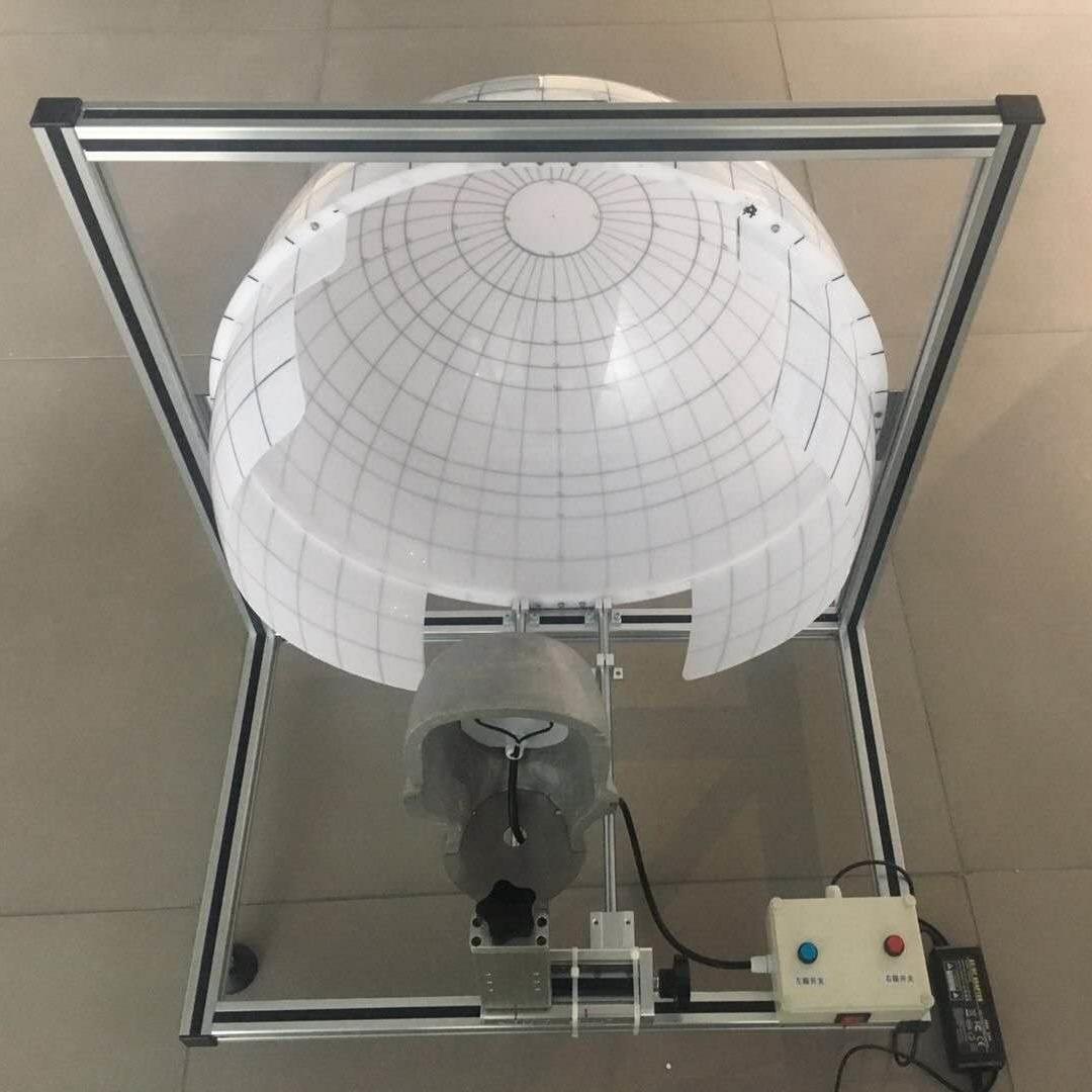 YS-715Y口罩视野测试仪