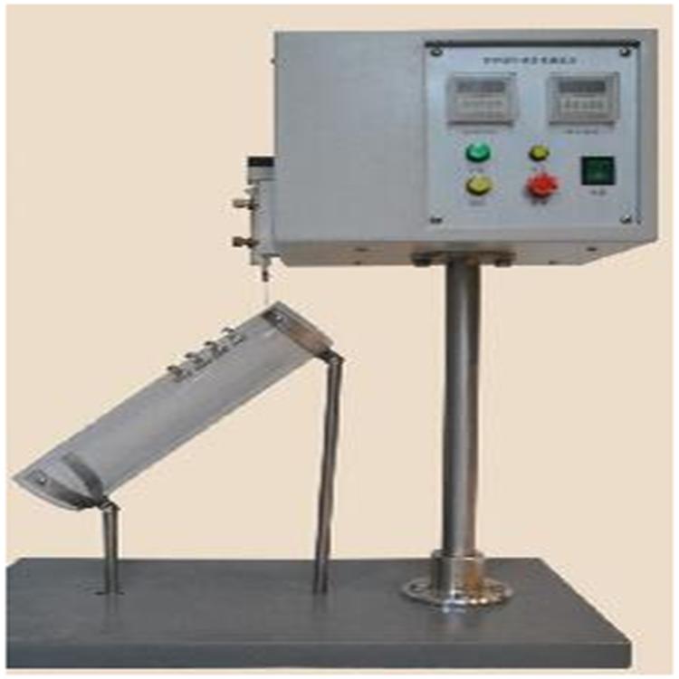 YS302拒液效率测试仪