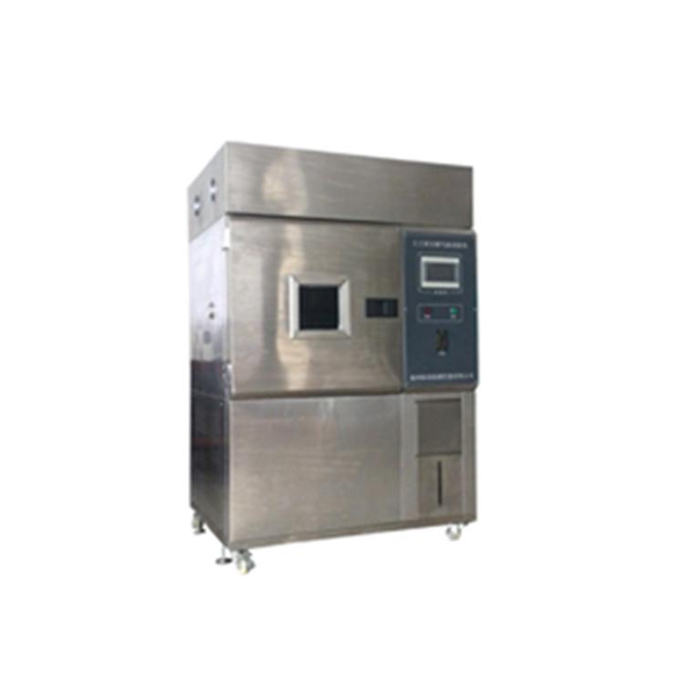 YS3000型土工布日晒气候试验机