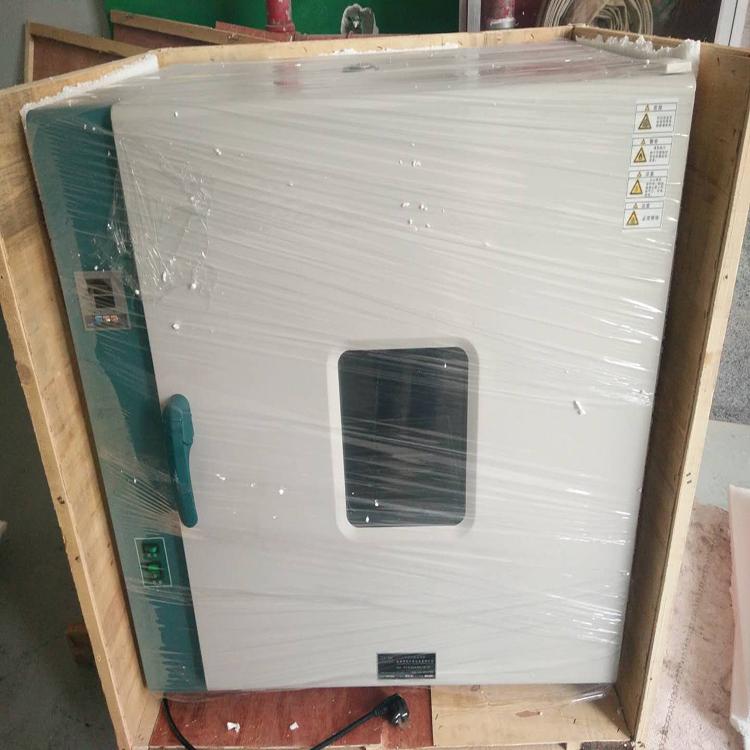 YS110安全帽高温预处理箱