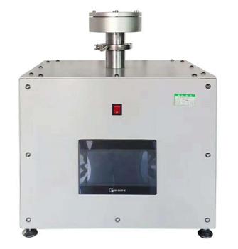 YS-704Y 呼气阀气密性试验机