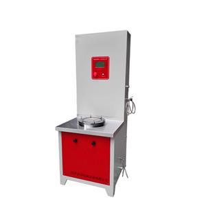 YS080型土工合成材料耐静水压测定仪