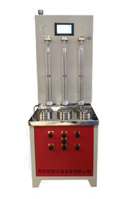 YS080C型土工膜渗透系数测定仪(水利)