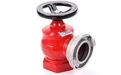 沈阳必威博彩 干货来袭:消防泵的保养