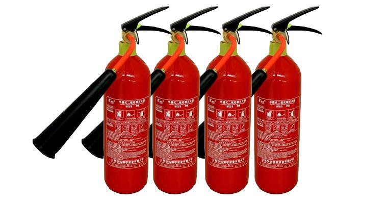 消防栓的种类有哪些?必威betway视频老虎机 厂家带你了解