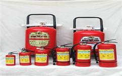 沈阳必威博彩 批发厂家为您带来消防安全知识
