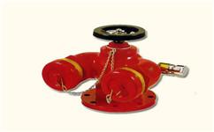 必威betway视频老虎机 厂家带您了解消火栓使用方法及日常维护保养