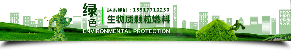 贵州生物燃料生产厂家